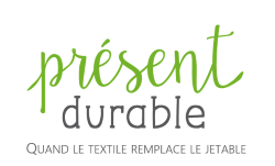Logo-pre_sent-durable_avec-baseline-h250pix-1509869937