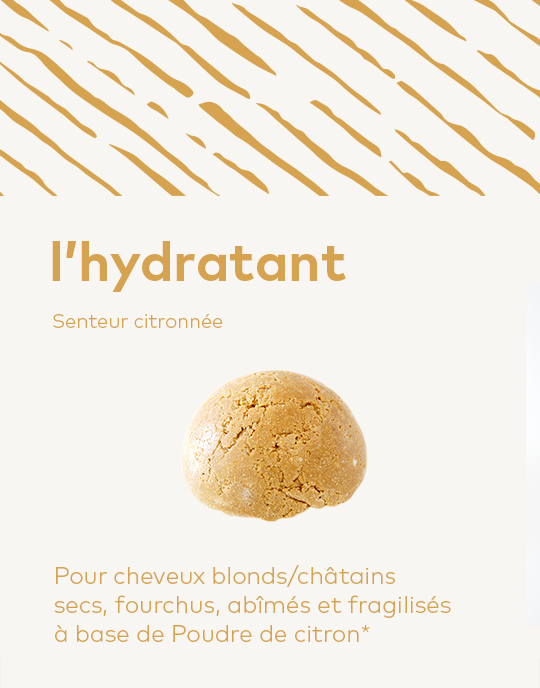 Hydratant-1509895316