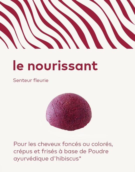 Nourissant-1509895334
