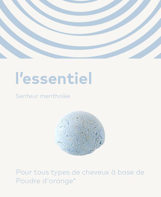 Essentiel-1509895362
