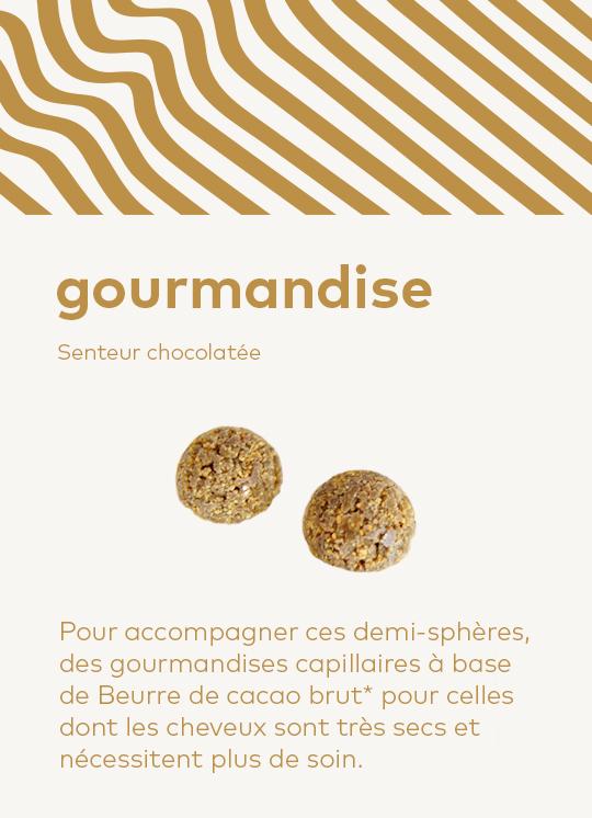Gourmandises-1509895375