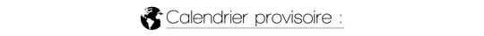 The-stopover-_calendrier-provisoire-_-xs-1509899354