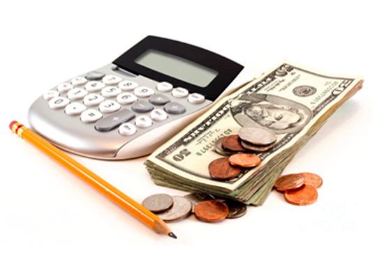 Money-1509903741