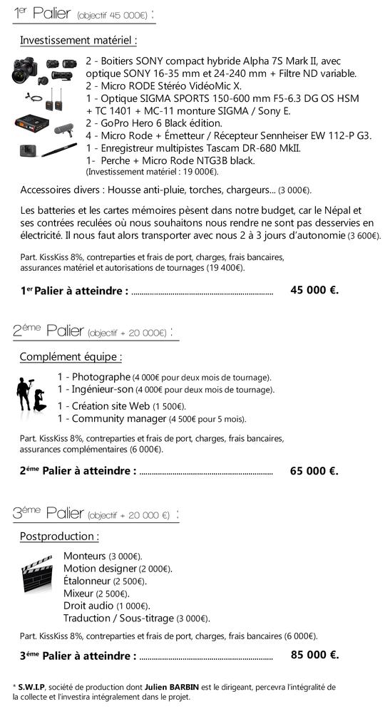 Graphique-fr-v-1509907903