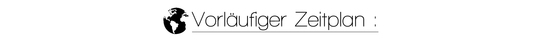 The-stopover-_vorl_ufiger-zeitplan_-1509918636