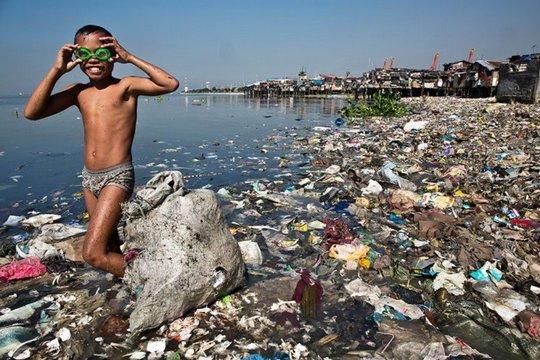 Environnement-pollution-9-ocean-plastique-810x540-1509963525