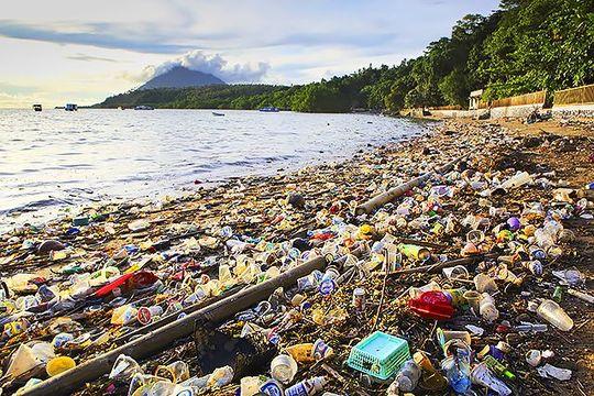 Plasticpollution-1509978186