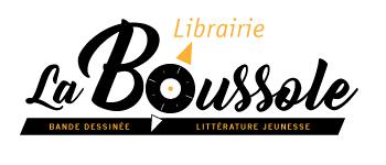 La-bousssole-300x130-1509995140