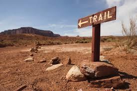 Trail1-1510023404
