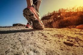 Trail-1510023444