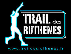 Trail_des_ruthenes-1510024479