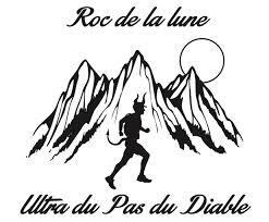 Trail_du_roc_de_la_lune-1510024641