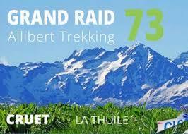 Grand_raid_73-1510024742