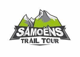 Samoens_trail_tour-1510024816