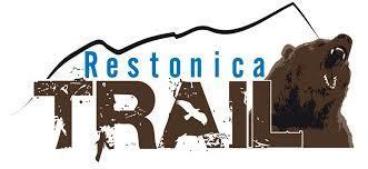 Trail_de_corse-1510024939