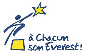A_cahcun_son_everest-1510025164