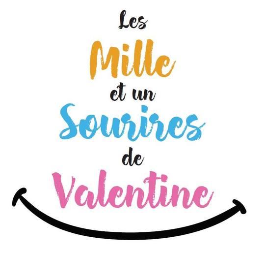 Mille_et_un_sourire_de_valentine_3-1510025664