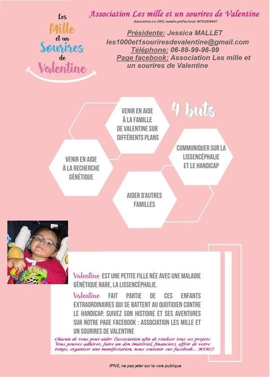 Mille_et_un_sourire_de_valentine_2-1510025693