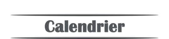 Calendrier-1510038279
