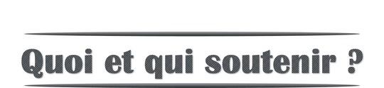 Quoi_et_qui_soutenir-1510038630