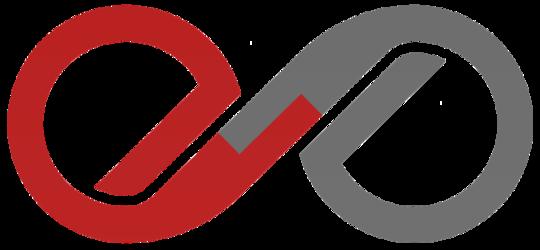 Logo-1510043154