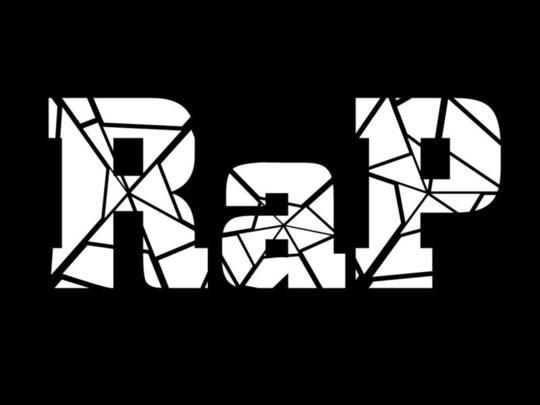 Rap-1510048211