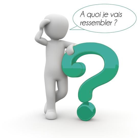 Question-1015308_1920-1510049828