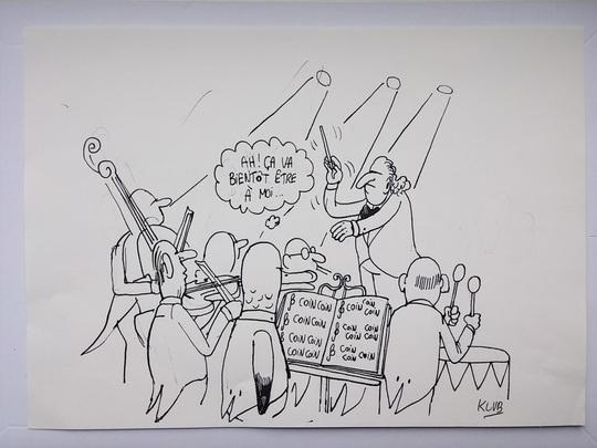 Klub_dessin-original_8-1510055445