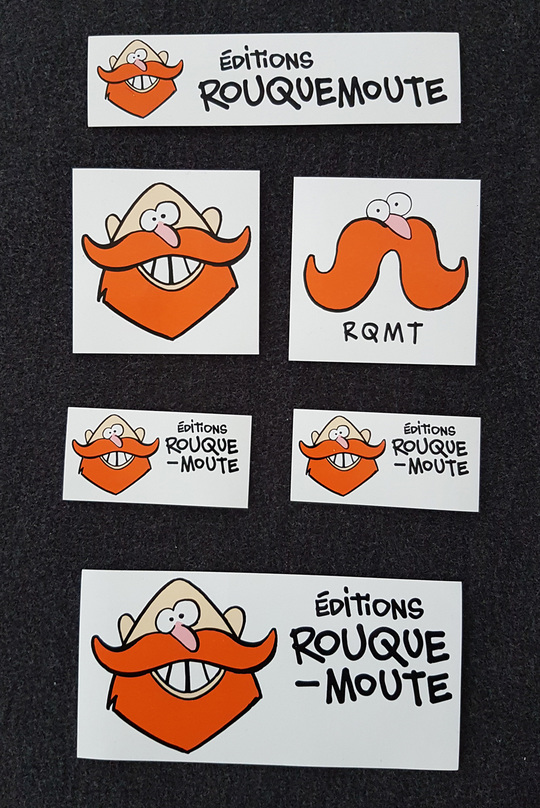 Sticker_rouquemoute_1-1510064228