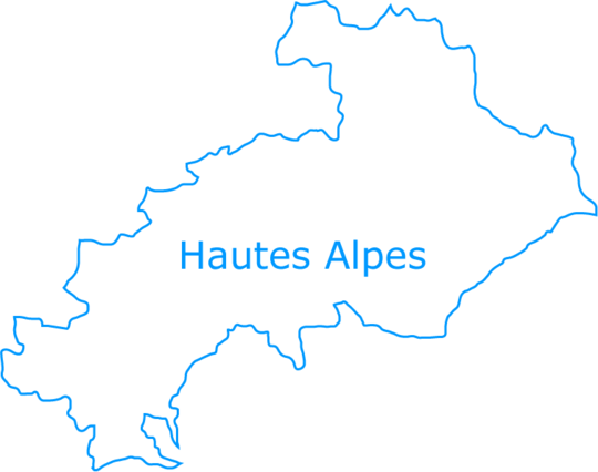 Carte-hautes-alpes-1510069995