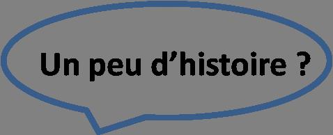 Un_peu_d_histoire-1510140041