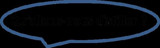 Qu_allons_nous_distiller-1510150228