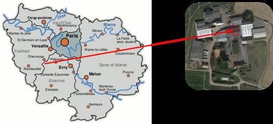 Localisation-1510151016
