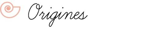 Origines-1510158719