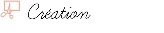 Creation-1510158771