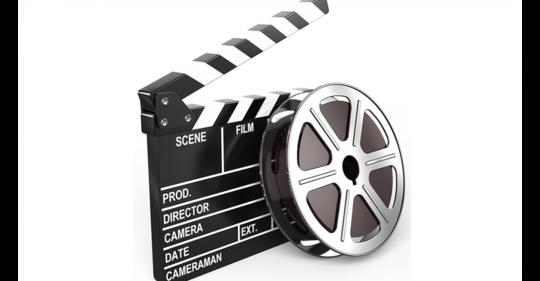 Film_request-1510173881