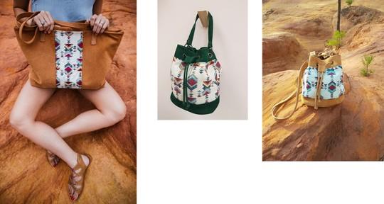 A_ethnique_blanc_-_catalina_atelier-1510218060