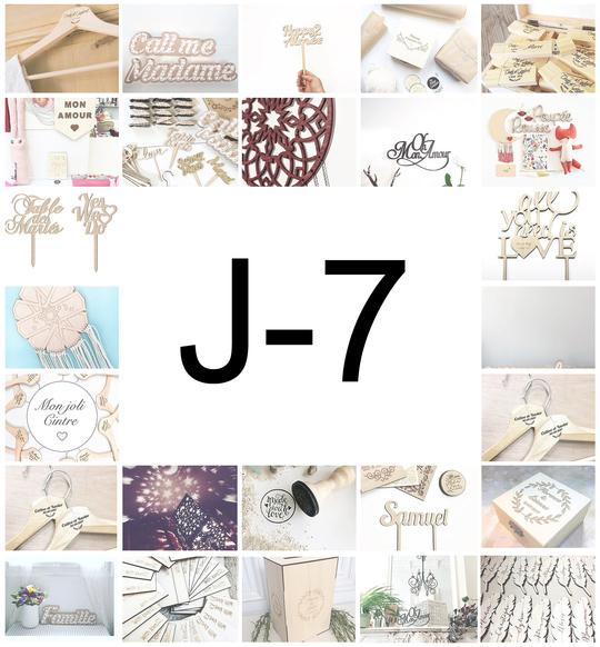 J-7-1510219509