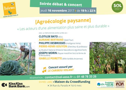 A5---flyer-soir_e-16-11--bd-v2-1510225810