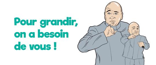 Besoin_de_vous-1510239695