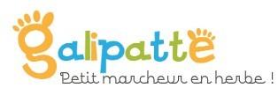 Galipatte-logo-1423053456-1510266816