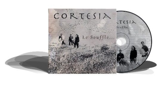 Cortesia-lesouffle-cd2-1510271483