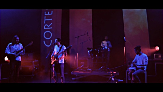 Cortesia-live-15-1510279676