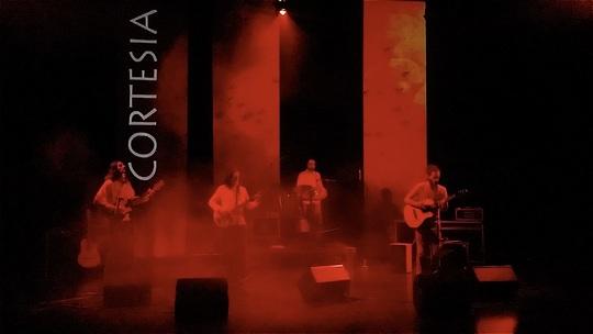 Cortesia-live-002-1510280086