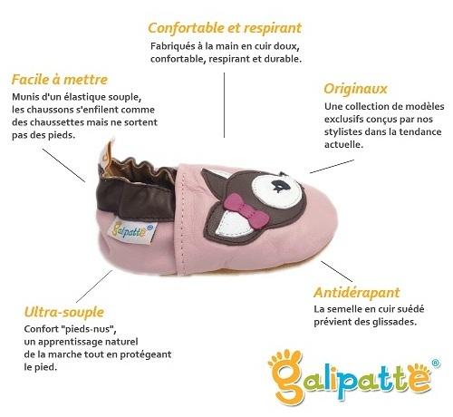 Visuel_galipatte_petit-1510309928