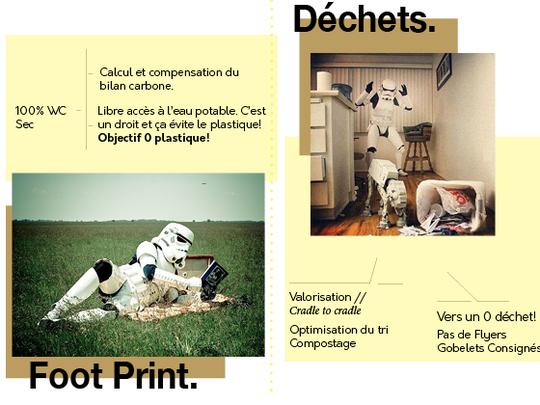 Contenue_de_page3-1510334853