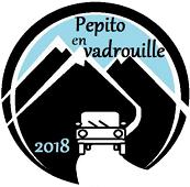 Logo_pepito_en_vadrouille7-1510369903