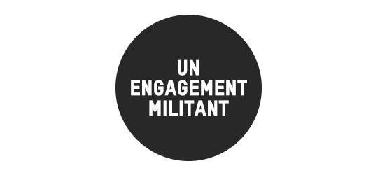 Engagement_ecusson-1510404882