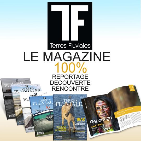 Magazine_presentation-1510491022