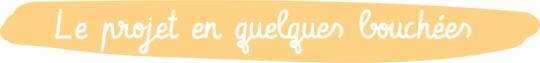 Le_projet_en_quelques_bouch_es-1510501247